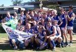 10 Year Premiership Reunion - May 17th 2014