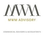 MWM Advisory Partner with Robina Roos