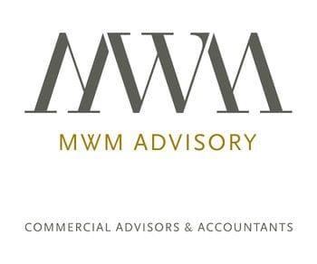 MWM Advisory Partner with Robina Roos