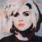 Deborah Harry - Vanessa Neil