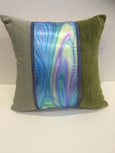Cushion #0023
