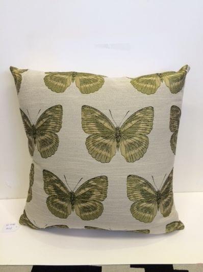 Cushion #0028