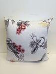 Cushion #0033