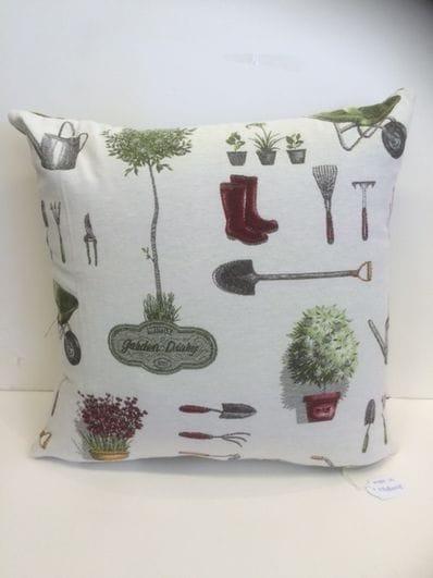 Cushion #0047