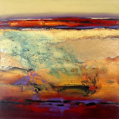 Country Gold - Jan Neil