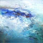 Ocean Moods - Jan Neil