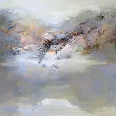 Soft Light Cool - Jan Neil