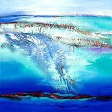Endless Motion - Jan Neil