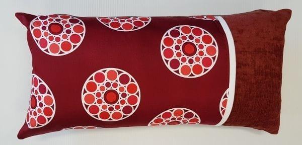 Thumbnail Cushion #0088
