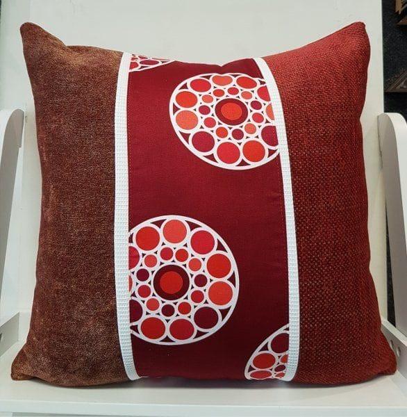 Thumbnail Cushion #0085