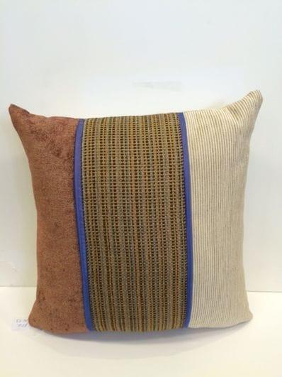 Cushion #0053