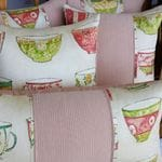 Cushion Set #0112