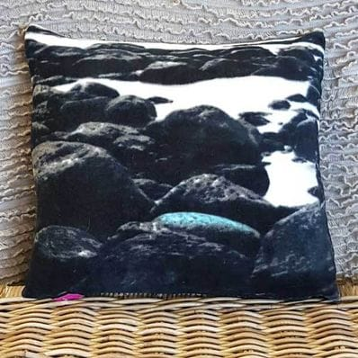 Cushion Set #0137