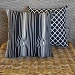 Cushion Set #0141