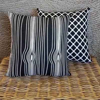 Cushion Set #0141