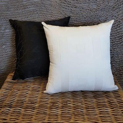 Cushion Set #0142