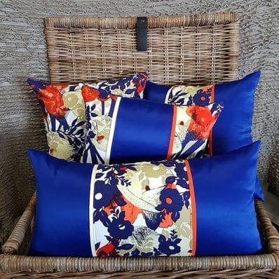 Cushion Set #0113