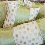 Cushion Set #0116