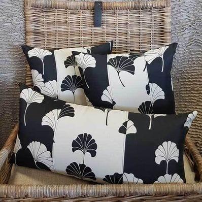 Cushion Set #0121