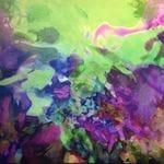 Lyrical Abstraction - Jan Neil