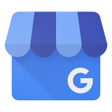 See how Google tools can assist market your business