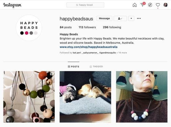 10 tips to market effectively with Instagram