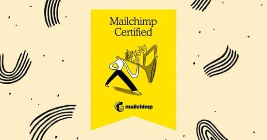 Need a Mailchimp Expert?
