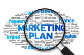 Have you planned your 2021 marketing strategy?