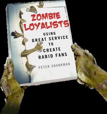 www.zombieloyalists.com