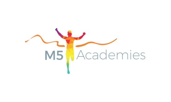 M5 Academies Application Open (strictly limited to 20 Athletes)