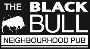 Hygiene Cleaning Solutions - The Black Bull