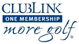 Hygiene Cleaning Solutions - Clublink One Membership