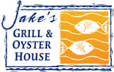 Hygiene Cleaning Solutions - Jake's Grill & Oyster House