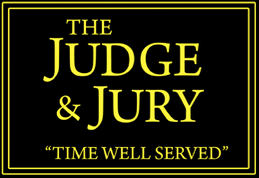 Hygiene Cleaning Solutions - The Judge & Jury