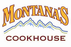 Hygiene Cleaning Solutions - Montana's