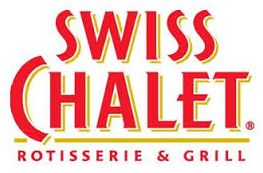 Hygiene Cleaning Solutions - Swiss Chalet