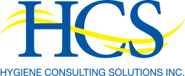 Hygiene consulting solutions Inc