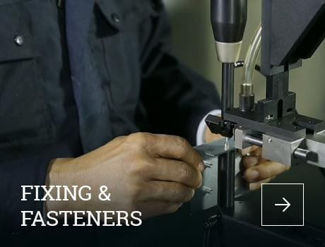 FIXING & FASTENERS