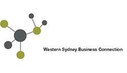 Western Sydney Business Connection