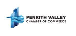Penrith Valley