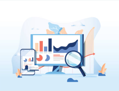 Website SEO Audit - the ultimate health check