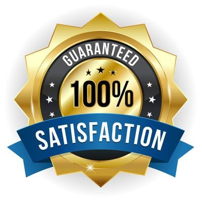 100% satisfaction guarantee | Cleaning Brisbane | Cann Cleaning Company