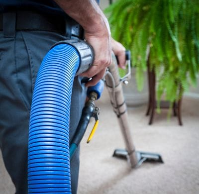 Carpet cleaning Brisbane North | Cann Cleaning Company