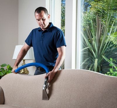 Carpet cleaners Brisbane Metro   Cann Cleaning Company
