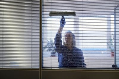Office cleaning Brisbane Metro | Cann Cleaning Company