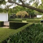 Wahroonga Projects