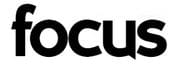 Scrolling Logos