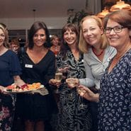 2019 Networking Cocktail Event
