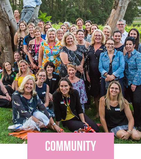 HBWN Member Directory | Business Womens Network