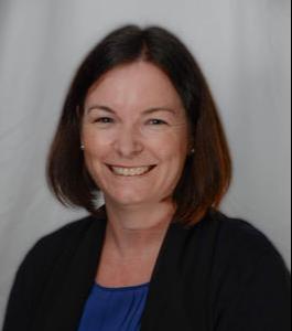 HBWN Events Coordinator - Nicole Liddle